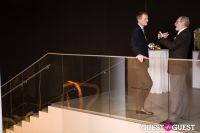 Volkswagen 2014 Pre-New York International Auto Show Reception #18