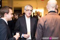 Volkswagen 2014 Pre-New York International Auto Show Reception #19