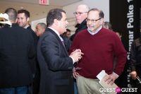 Volkswagen 2014 Pre-New York International Auto Show Reception #27