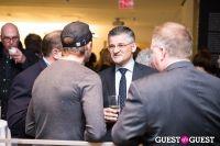 Volkswagen 2014 Pre-New York International Auto Show Reception #32