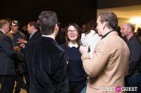 Volkswagen 2014 Pre-New York International Auto Show Reception #36