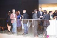 Volkswagen 2014 Pre-New York International Auto Show Reception #40