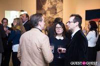 Volkswagen 2014 Pre-New York International Auto Show Reception #45