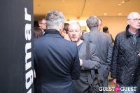 Volkswagen 2014 Pre-New York International Auto Show Reception #46