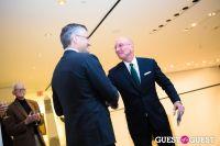 Volkswagen 2014 Pre-New York International Auto Show Reception #48