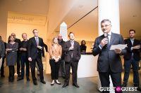 Volkswagen 2014 Pre-New York International Auto Show Reception #52