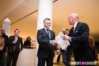 Volkswagen 2014 Pre-New York International Auto Show Reception #55