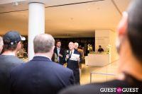 Volkswagen 2014 Pre-New York International Auto Show Reception #57