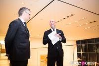 Volkswagen 2014 Pre-New York International Auto Show Reception #58