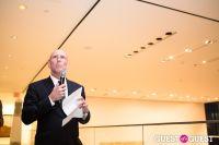 Volkswagen 2014 Pre-New York International Auto Show Reception #59