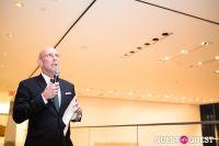 Volkswagen 2014 Pre-New York International Auto Show Reception #60