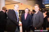 Volkswagen 2014 Pre-New York International Auto Show Reception #63