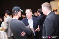 Volkswagen 2014 Pre-New York International Auto Show Reception #64