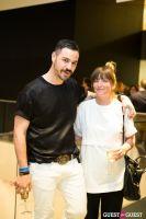 Volkswagen 2014 Pre-New York International Auto Show Reception #66