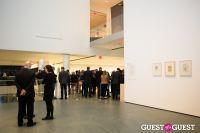 Volkswagen 2014 Pre-New York International Auto Show Reception #76