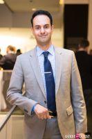 Volkswagen 2014 Pre-New York International Auto Show Reception #82