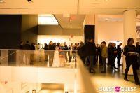 Volkswagen 2014 Pre-New York International Auto Show Reception #85