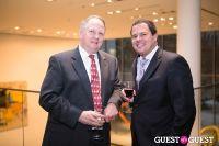 Volkswagen 2014 Pre-New York International Auto Show Reception #89