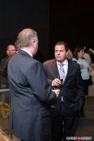 Volkswagen 2014 Pre-New York International Auto Show Reception #90
