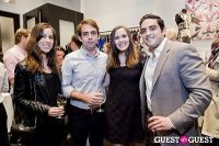 HeTexted Book Launch Party #62