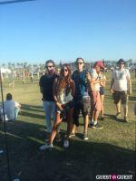 Coachella 2014 -  Weekend 1 #3