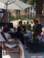 Coachella 2014 -  Weekend 1 #7