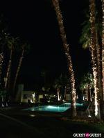 Coachella 2014 -  Weekend 1 #10
