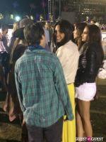 Coachella 2014 -  Weekend 1 #11