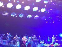 Coachella 2014 -  Weekend 1 #14