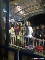 Coachella 2014 -  Weekend 1 #18