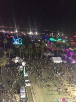 Coachella 2014 -  Weekend 1 #19
