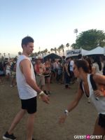Coachella 2014 -  Weekend 1 #21