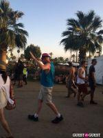 Coachella 2014 -  Weekend 1 #22