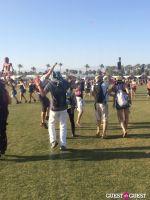 Coachella 2014 -  Weekend 1 #28