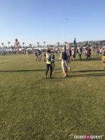 Coachella 2014 -  Weekend 1 #30