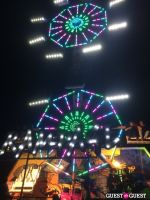 Coachella 2014 -  Weekend 1 #35