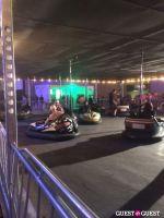 Coachella 2014 -  Weekend 1 #36