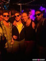 Coachella 2014 -  Weekend 1 #39