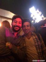 Coachella 2014 -  Weekend 1 #40