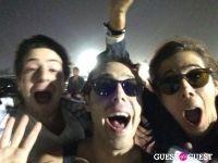 Coachella 2014 -  Weekend 1 #41