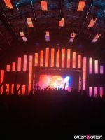 Coachella 2014 -  Weekend 1 #44