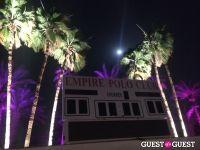Coachella 2014 -  Weekend 1 #45