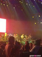 Coachella 2014 -  Weekend 1 #47
