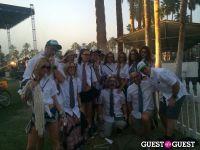 Coachella 2014 -  Weekend 1 #48