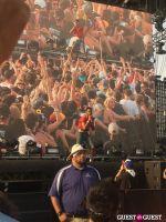 Coachella 2014 -  Weekend 1 #54