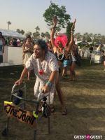 Coachella 2014 -  Weekend 1 #55