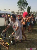 Coachella 2014 -  Weekend 1 #56