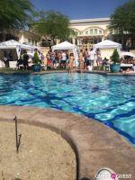 Coachella 2014 -  Weekend 1 #58