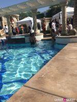 Coachella 2014 -  Weekend 1 #59