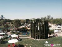 Coachella 2014 -  Weekend 1 #60